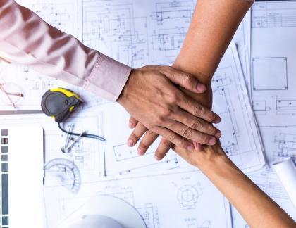 2020年黑龙江二级建造师报名条件