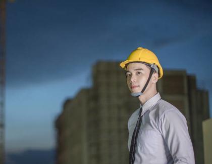 陕西2020年二级建造师报考条件有哪些?