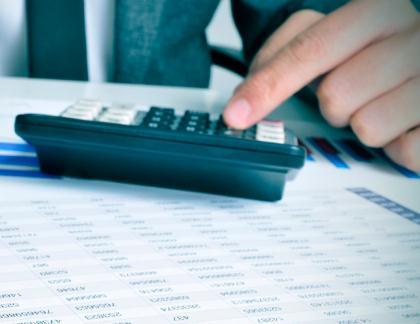 中级会计《中级经济法》考试点:合伙企业的概念