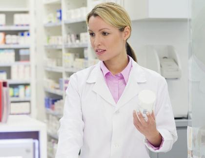 2019执业药师考试报名时间