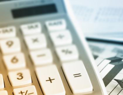 中级会计《中级会计实务》考试点:合并现金流量表