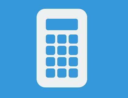 注册会计师《经济法》每日一练(7.10)