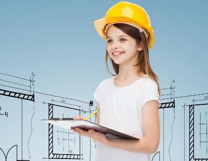 一级建造师《法律法规》每日一练(7.12)