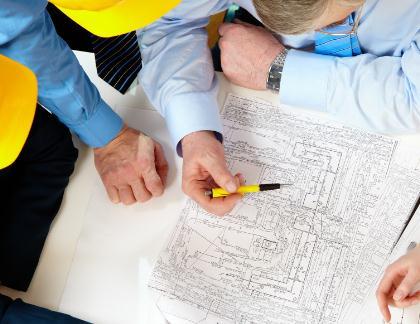 2019重庆一级建造师准考证打印时间