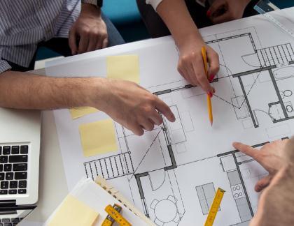 2019湖南一级建造师准考证打印时间