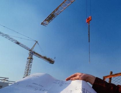 2019北京一级建造师准考证打印时间
