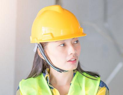 河北2019二级建造师考试成绩公布时间