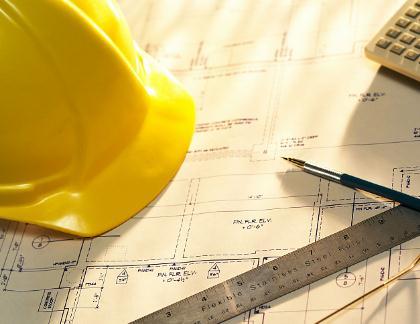 一级建造师《工程经济》每日一练(8.15)